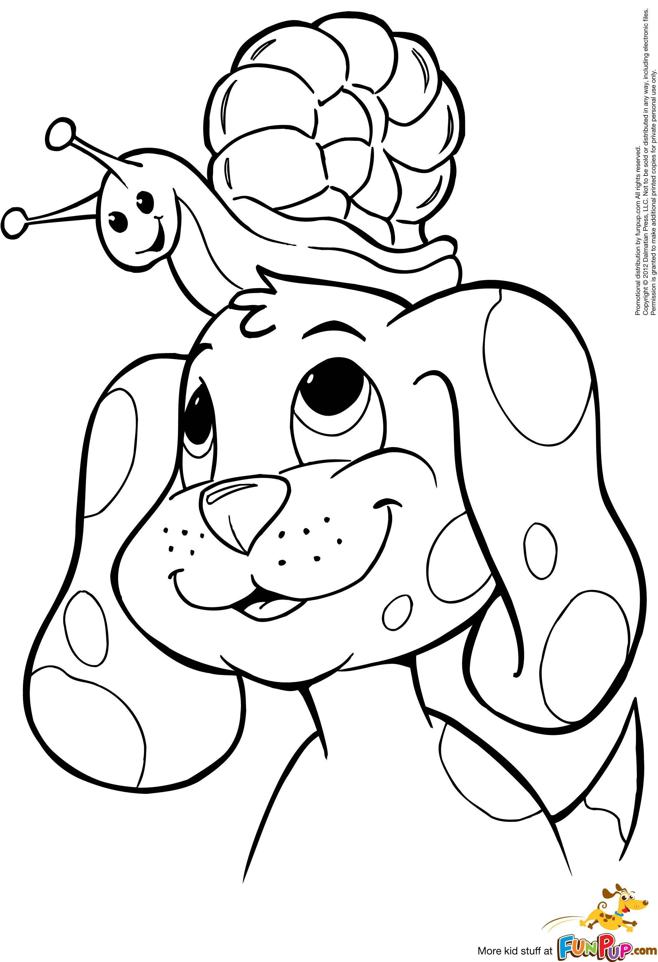 puppy coloring pages printable free puppy dog coloring pages to download and print for free free puppy printable coloring pages
