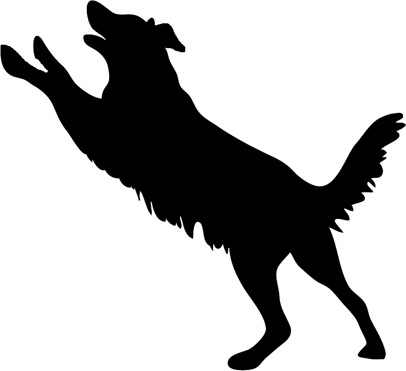 puppy silhouette 10 dog silhouette png transparent onlygfxcom silhouette puppy