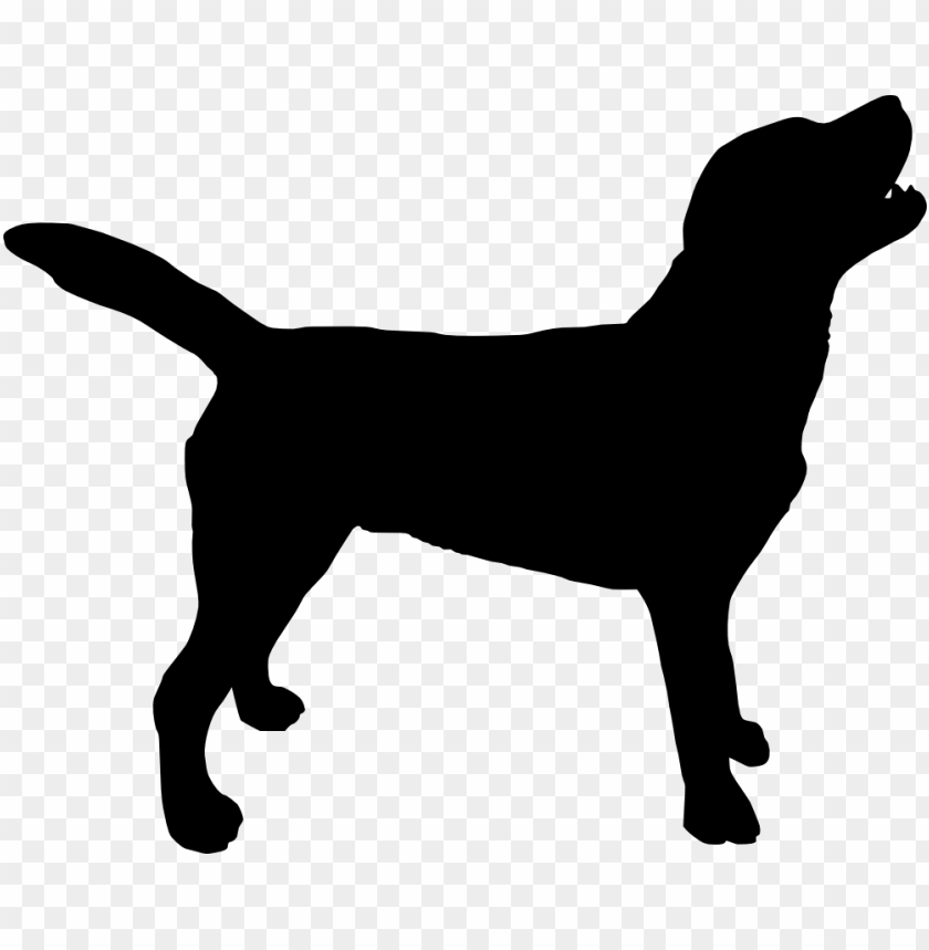 puppy silhouette free png dog silhouette png free png images png images silhouette puppy