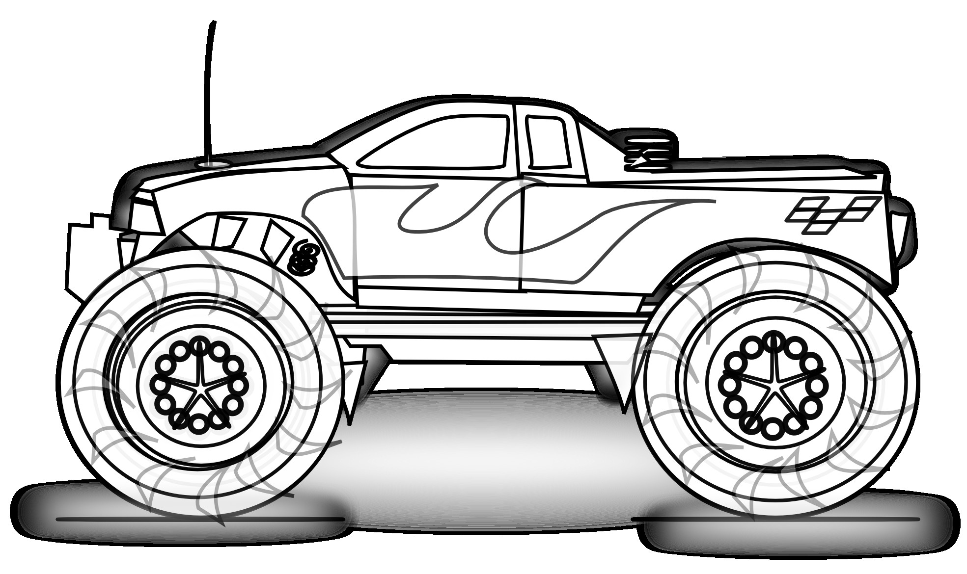 race car coloring 45 race car coloring pages and crafts cakes for kids car race coloring