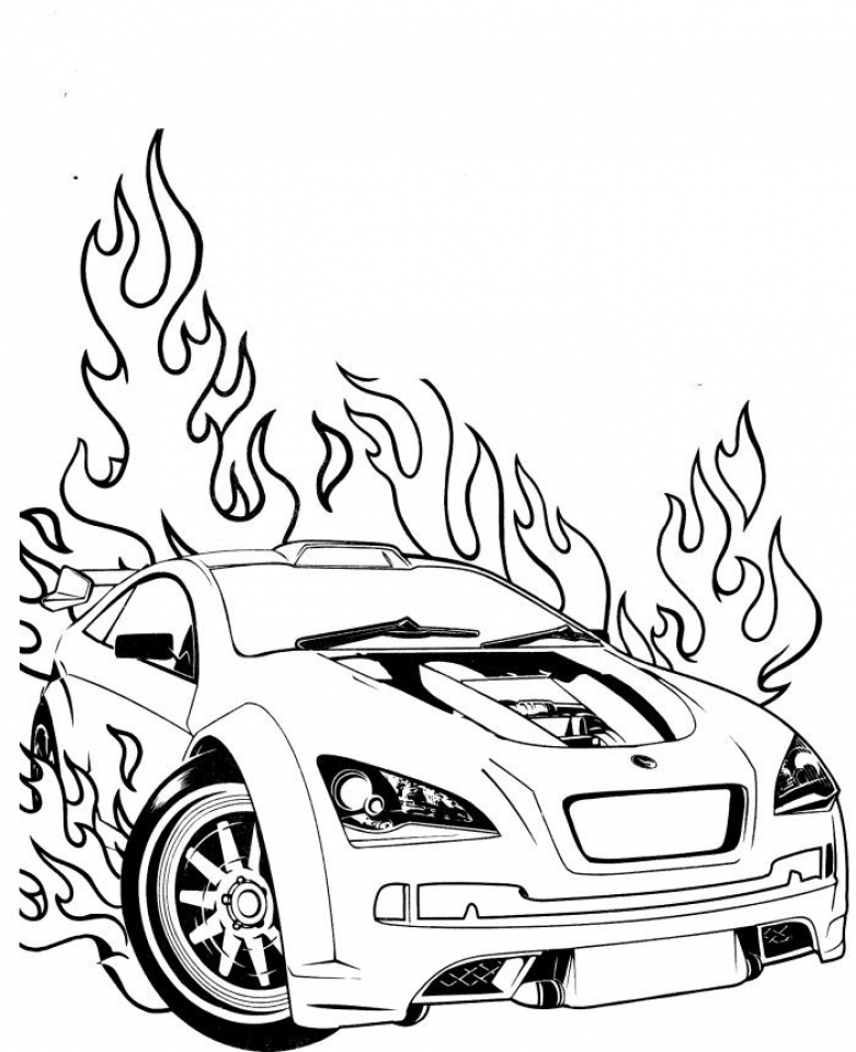 race car coloring page get this race car coloring pages printable aewz4 race coloring car page