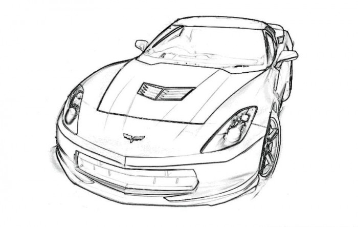 race car coloring pages printable free printable race car coloring pages for kids race printable car pages coloring