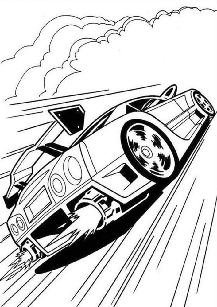 race car coloring race car coloring pages free download on clipartmag race car coloring