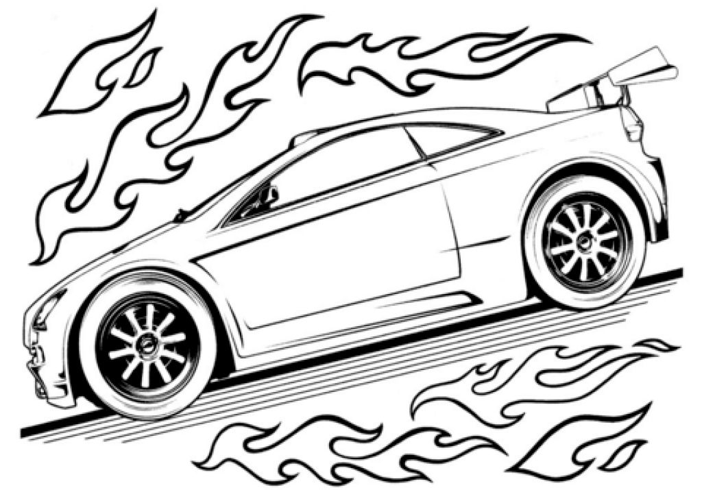 race car coloring race car coloring pages to print coloring home coloring race car