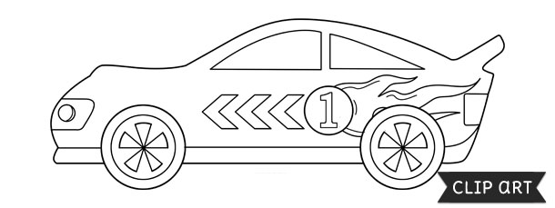 race car printables 29 best images about coloring pages on pinterest cars race car printables