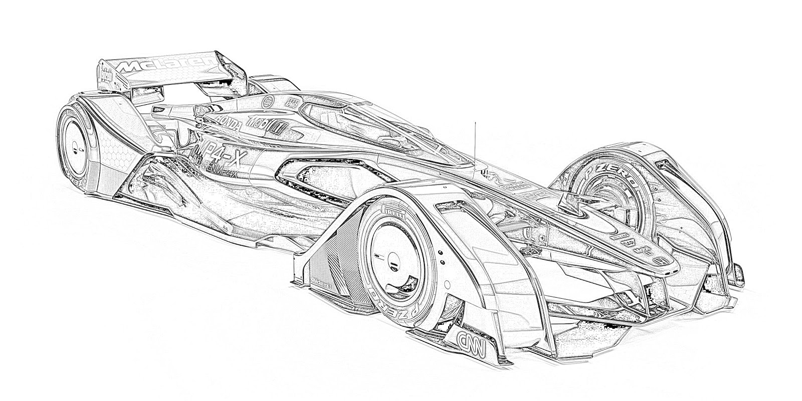 race car printables coloring pages racecars coloring pages car race printables