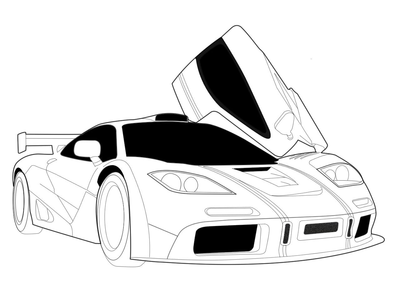 race car printables nascar coloring pages to download and print for free race printables car
