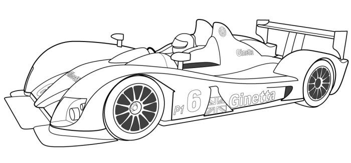 race car printables racing cars coloring pages to download and print for free printables car race