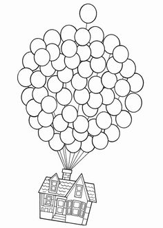 rainbow house coloring pages 307 free printable spring coloring sheets for kids pages coloring rainbow house