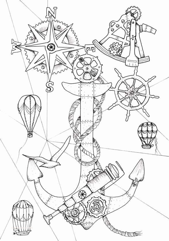 rainbow house coloring pages different types of color in a rainbow coloring page house pages coloring rainbow