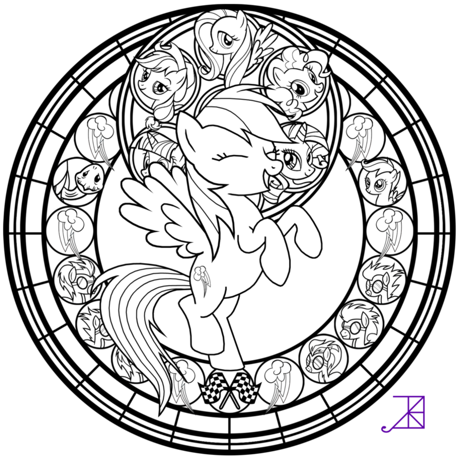 rainbow house coloring pages fileothniel beale house rainbow rowjpg wikimedia commons rainbow house pages coloring