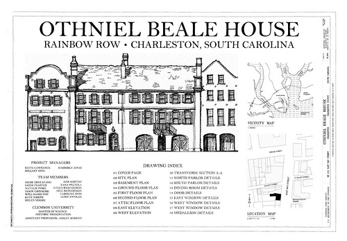rainbow house coloring pages house and rainbow coloring page free printable coloring rainbow coloring pages house