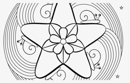 rainbow house coloring pages rainbow dash coloring page coloring home house pages coloring rainbow