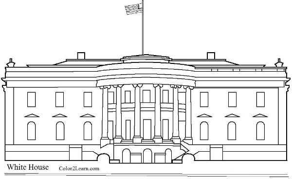 rainbow house coloring pages rainbow dash outline by balmoraman coloring home pages rainbow house coloring