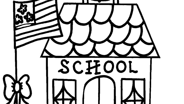 rainbow house coloring pages the white house architecture activities house house coloring pages rainbow
