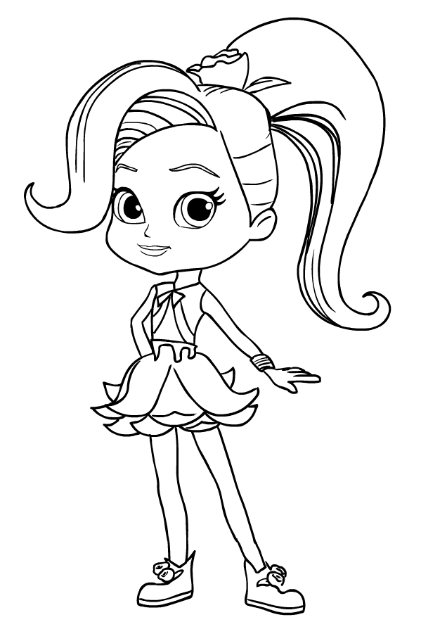 rainbow rangers coloring pages coloring pages rainbow rangers print little sorceresses rangers rainbow coloring pages