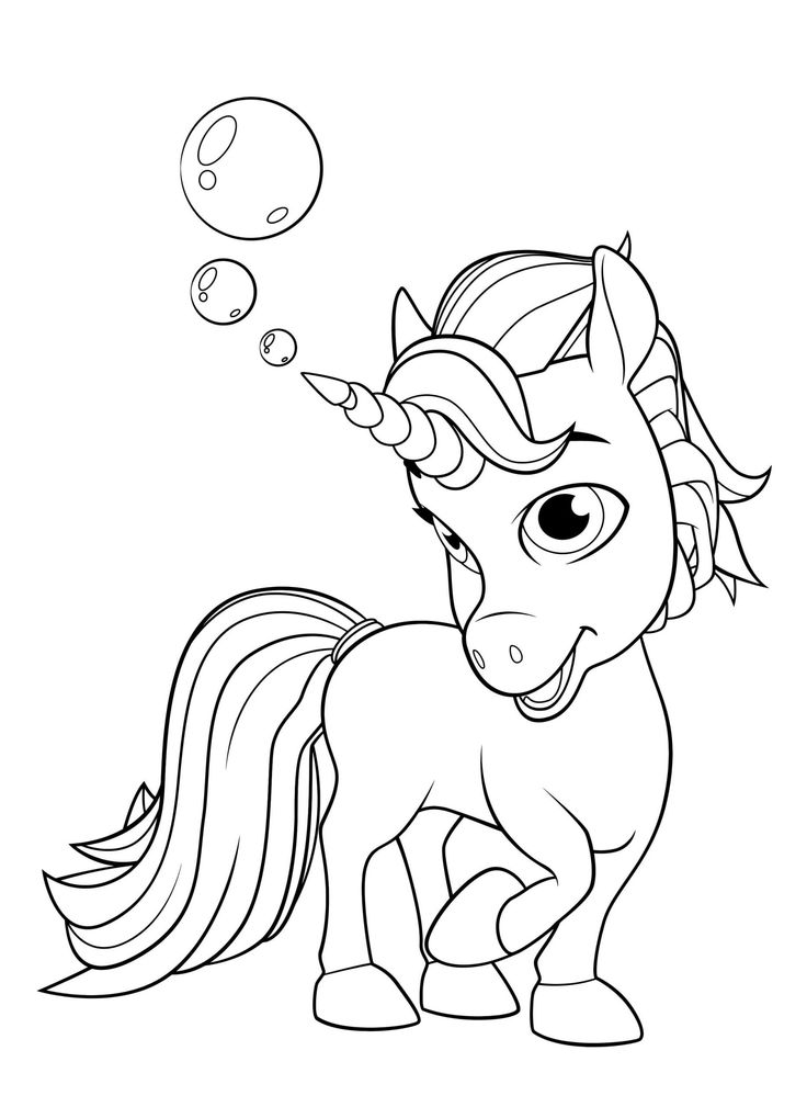 rainbow rangers coloring pages indy with super sonic rainbow sneakers coloring pages coloring rainbow pages rangers