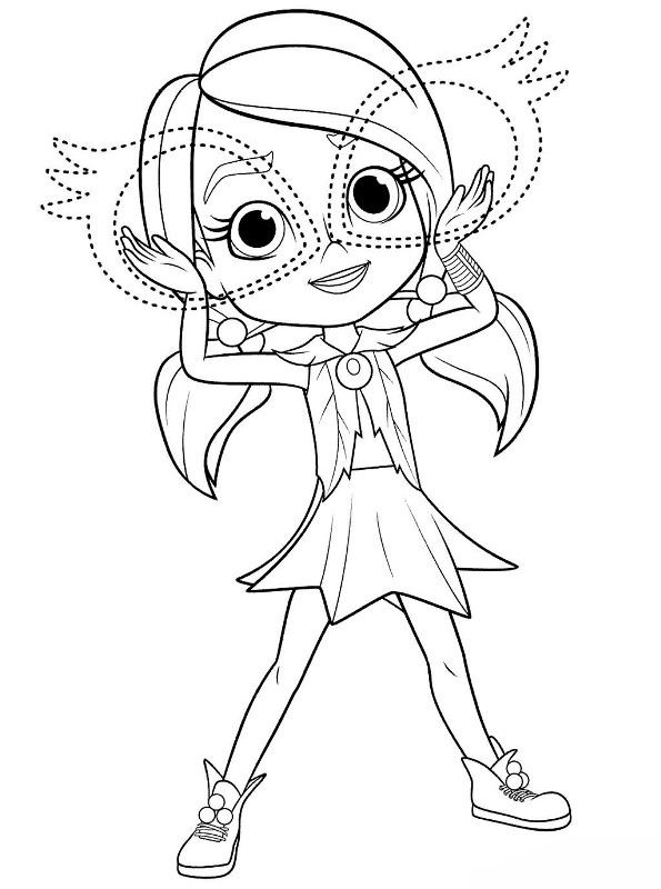 rainbow rangers coloring pages little fairy rainbow rangers coloring pages printable for rangers pages rainbow coloring