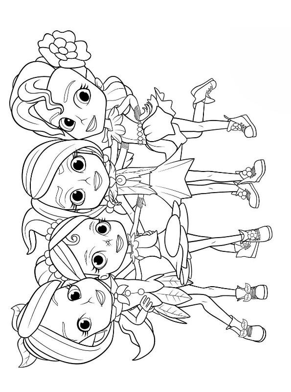 rainbow rangers coloring pages prankster rainbow rangers coloring pages printable rainbow rangers coloring pages