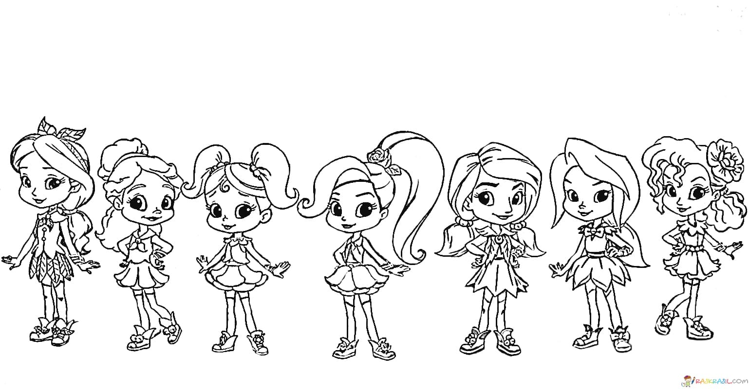 rainbow rangers coloring pages rainbow rangers coloring book coloring pages rainbow rangers