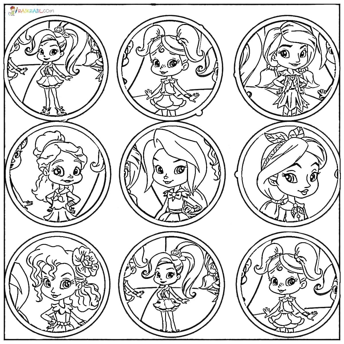 rainbow rangers coloring pages rainbow rangers coloring pages search results dev rangers pages rainbow coloring