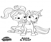 rainbow rangers coloring pages rainbow rangers drummer cheerleader mandy coloring pages coloring rangers pages rainbow