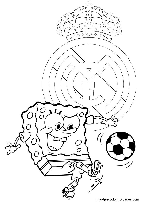 real coloring pages real people coloring pages at getdrawings free download coloring real pages