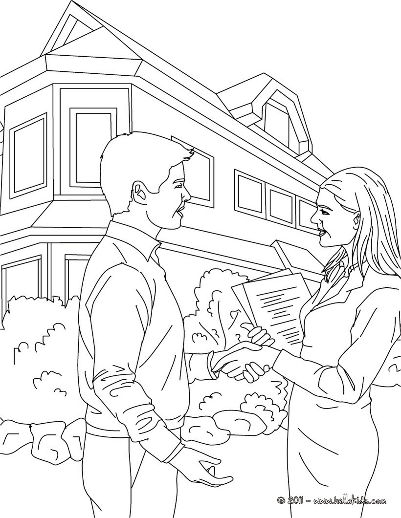 real coloring pages these players are twins in real life in 2020 coloring coloring pages real