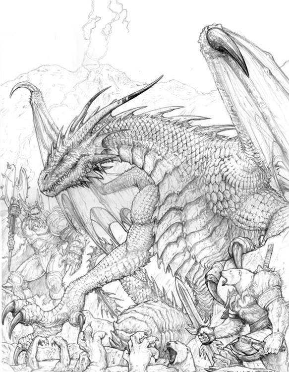 realistic hard dragon coloring pages check out this amazing adult coloring page of a dragon dragon coloring pages realistic hard