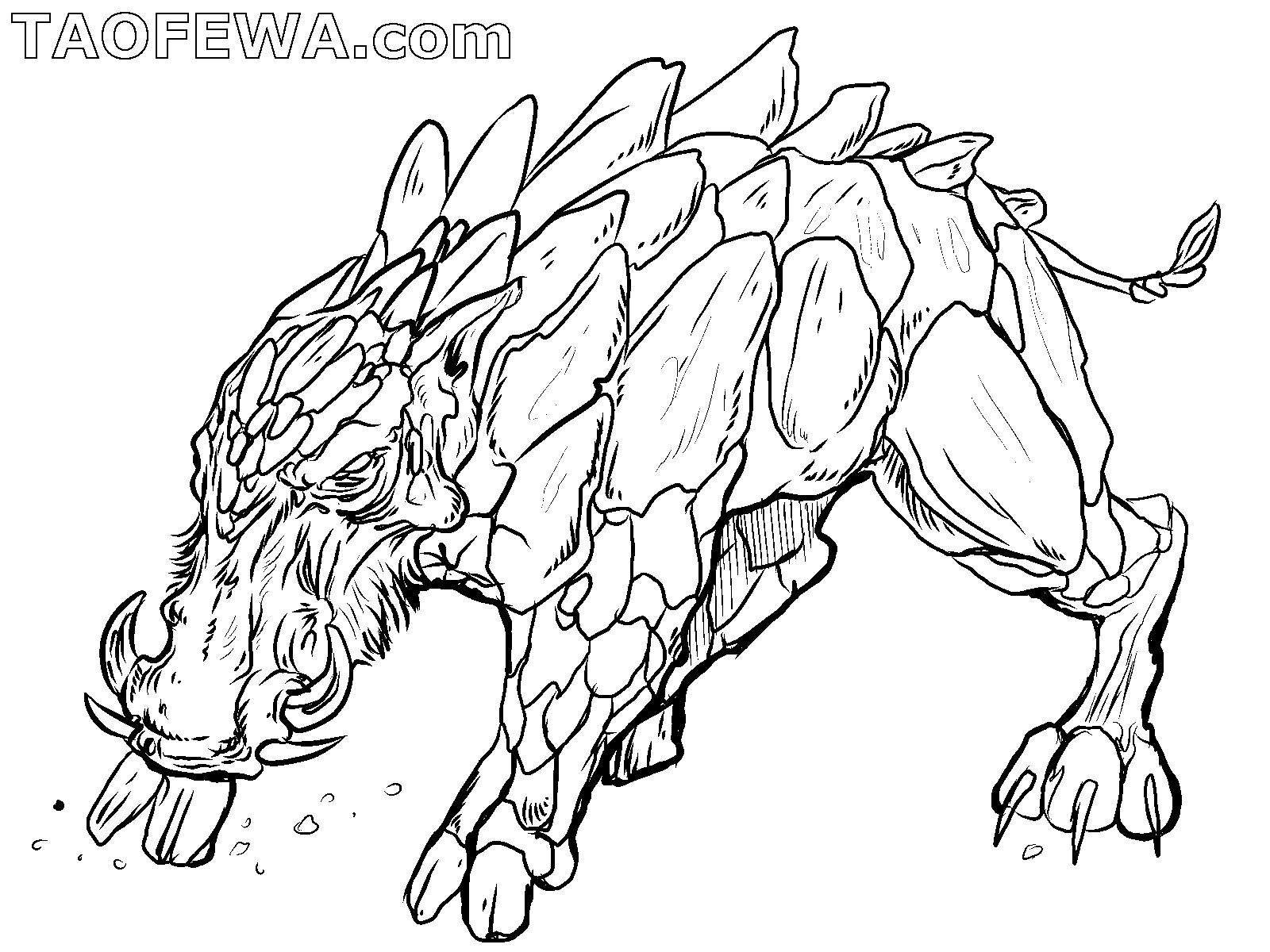 realistic hard dragon coloring pages hard coloring pages of dragons great idea for the chil dragon hard realistic pages coloring