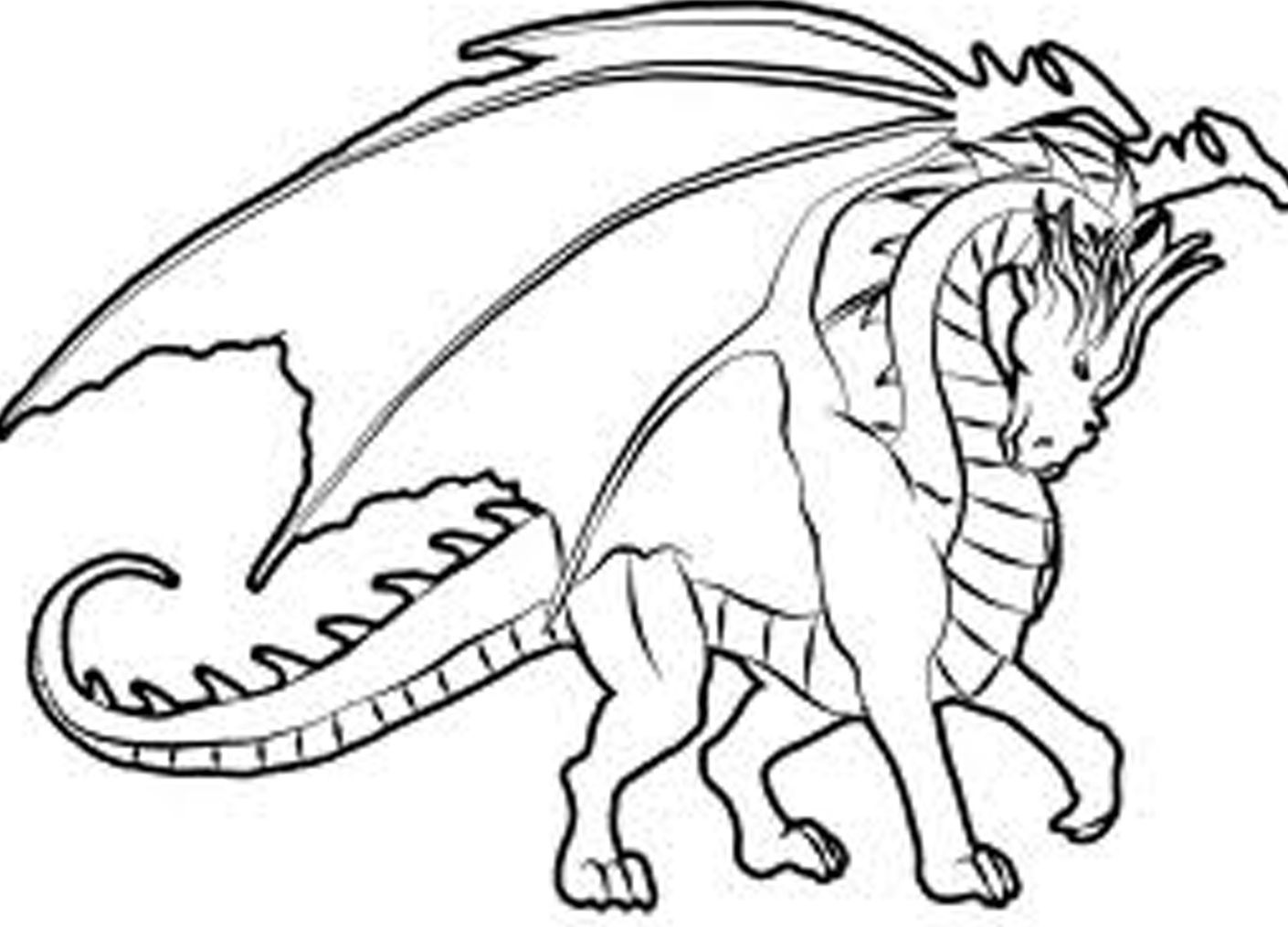 realistic hard dragon coloring pages realistic dragon coloring pages getcoloringpagescom dragon coloring hard pages realistic