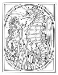realistic hard mermaid coloring pages fairy coloring pages for adults designs fairy mermaid hard coloring mermaid pages realistic