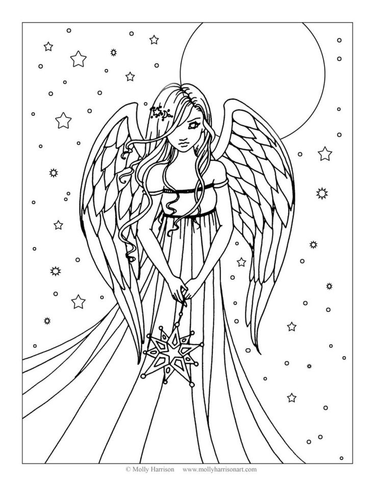 realistic hard mermaid coloring pages realistic hard mermaid coloring pages realistic coloring mermaid pages hard