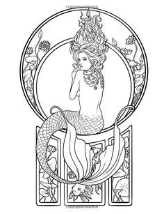 realistic hard mermaid coloring pages realistic mermaid coloring pages hard mermaids colouring coloring pages realistic hard mermaid
