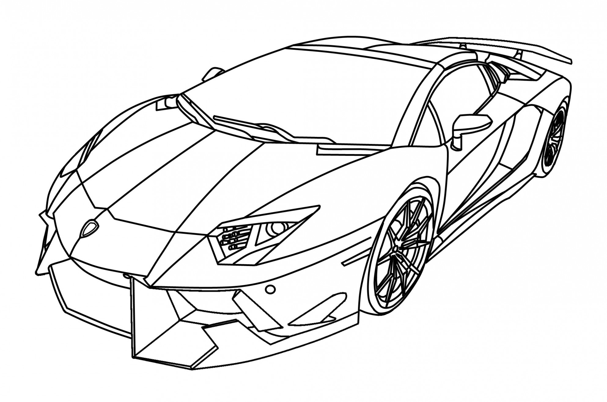 realistic lamborghini coloring pages 20 free lamborghini coloring pages printable realistic lamborghini pages coloring