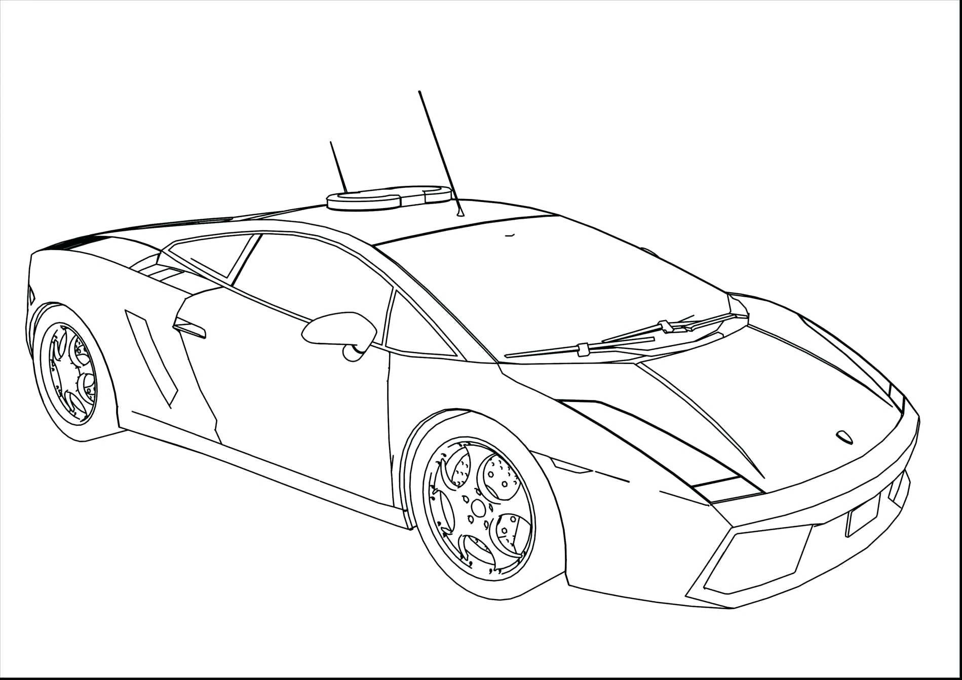 realistic lamborghini coloring pages easy lamborghini coloring page coloringpagezcom coloring pages realistic lamborghini