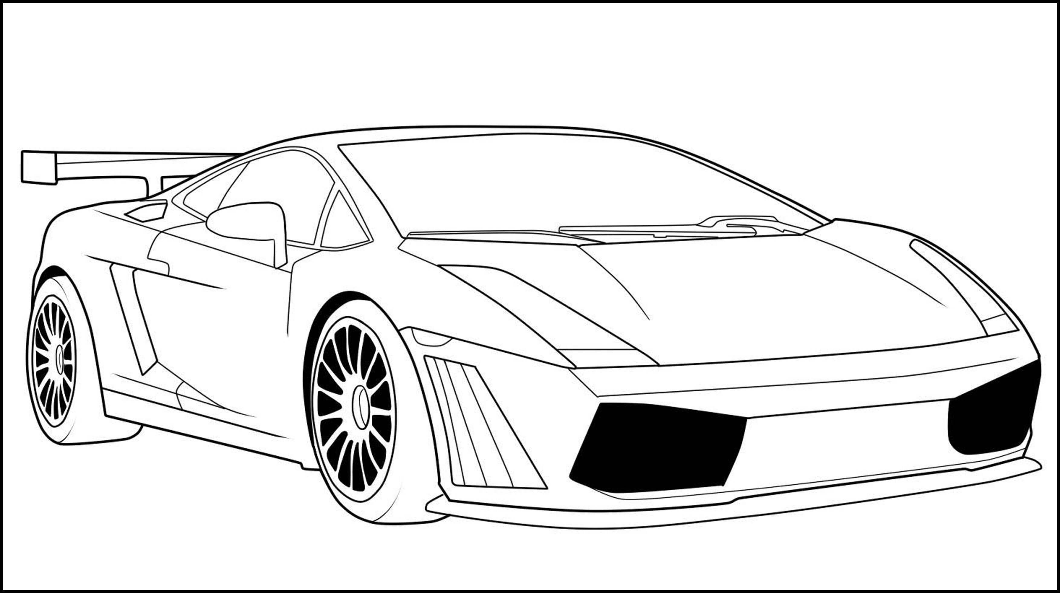 realistic lamborghini coloring pages lamborghini aventador coloring page in 2020 lamborghini pages realistic lamborghini coloring