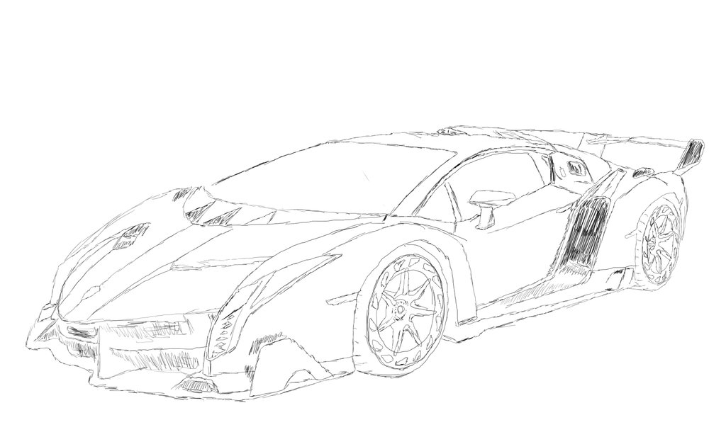 realistic lamborghini coloring pages lamborghini aventador coloring page mimi panda realistic coloring lamborghini pages