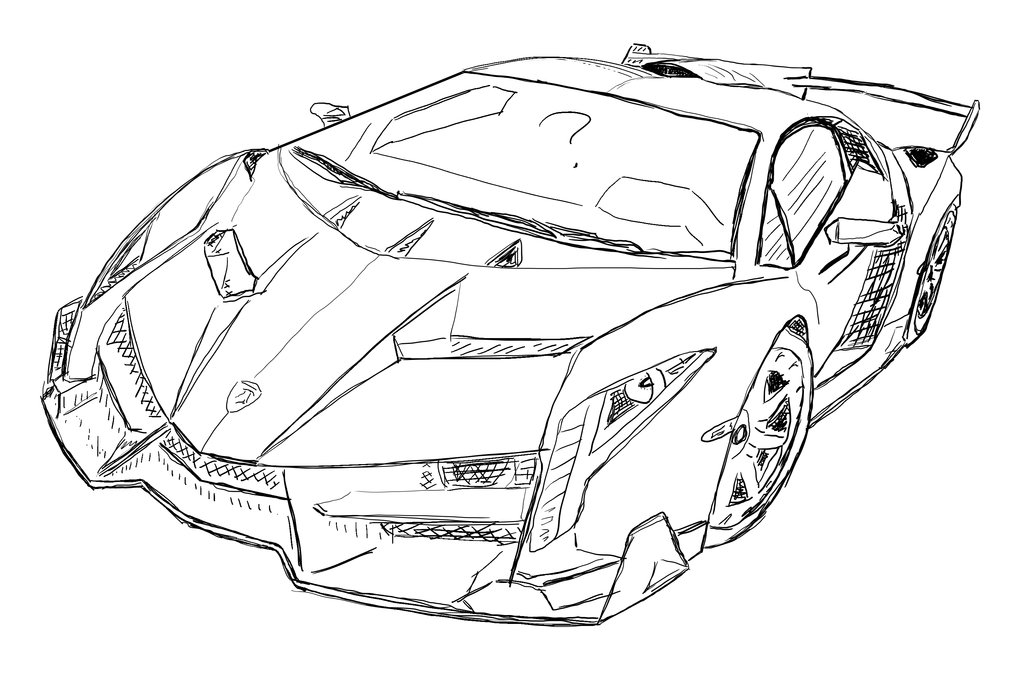 realistic lamborghini coloring pages lamborghini aventador coloring page mimi panda realistic coloring pages lamborghini