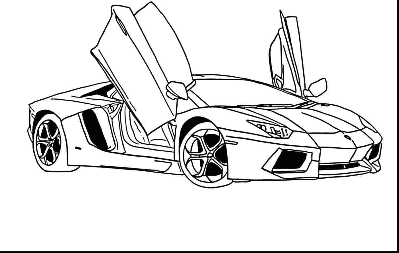 realistic lamborghini coloring pages lamborghini huracan drawing free download on clipartmag realistic lamborghini coloring pages