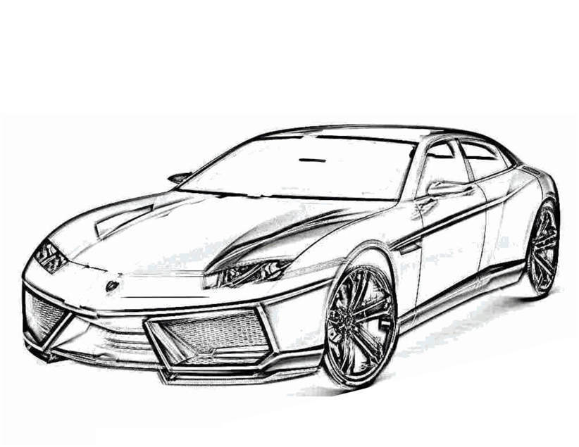 realistic lamborghini coloring pages realistic lamborghini coloring pages hakume colors coloring lamborghini realistic pages