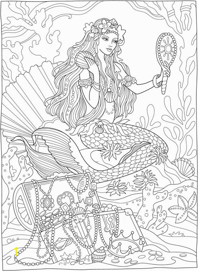 realistic printable mermaid coloring pages realistic mermaid coloring pages download and print for realistic pages coloring printable mermaid