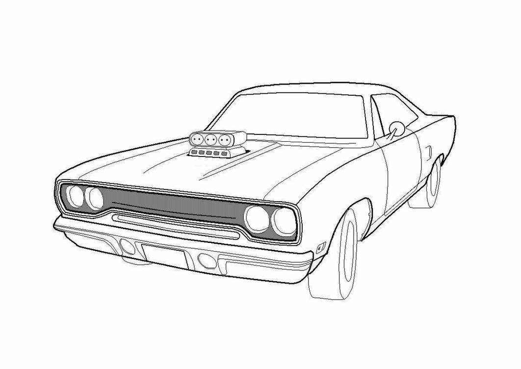 road runner drawing how to draw road runner step by step cartoons cartoons road drawing runner