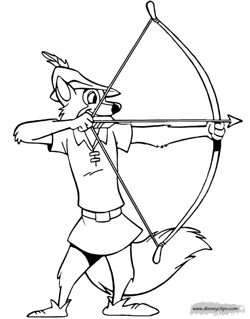 robin coloring sheet robin coloring pages best coloring pages for kids coloring robin sheet