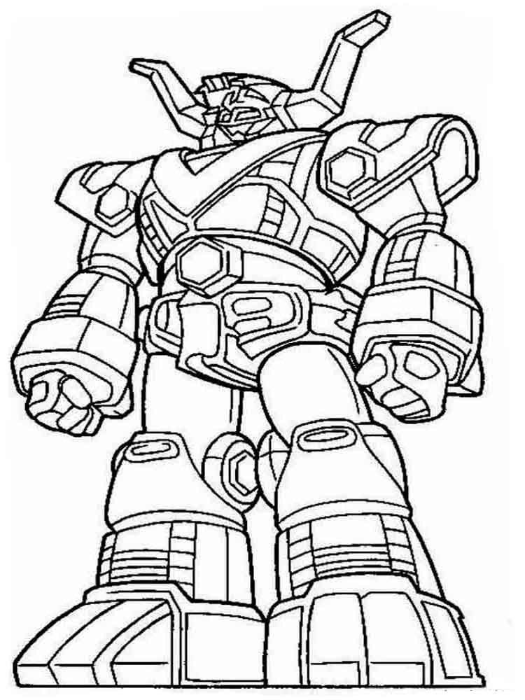 robot colouring pictures coloring page huge robot pictures robot colouring