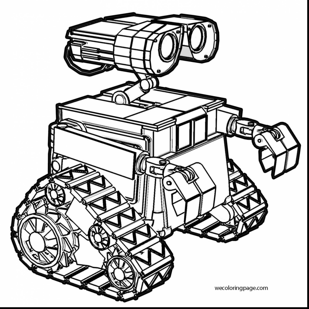robot colouring pictures coloring page robot gamma robot pictures colouring