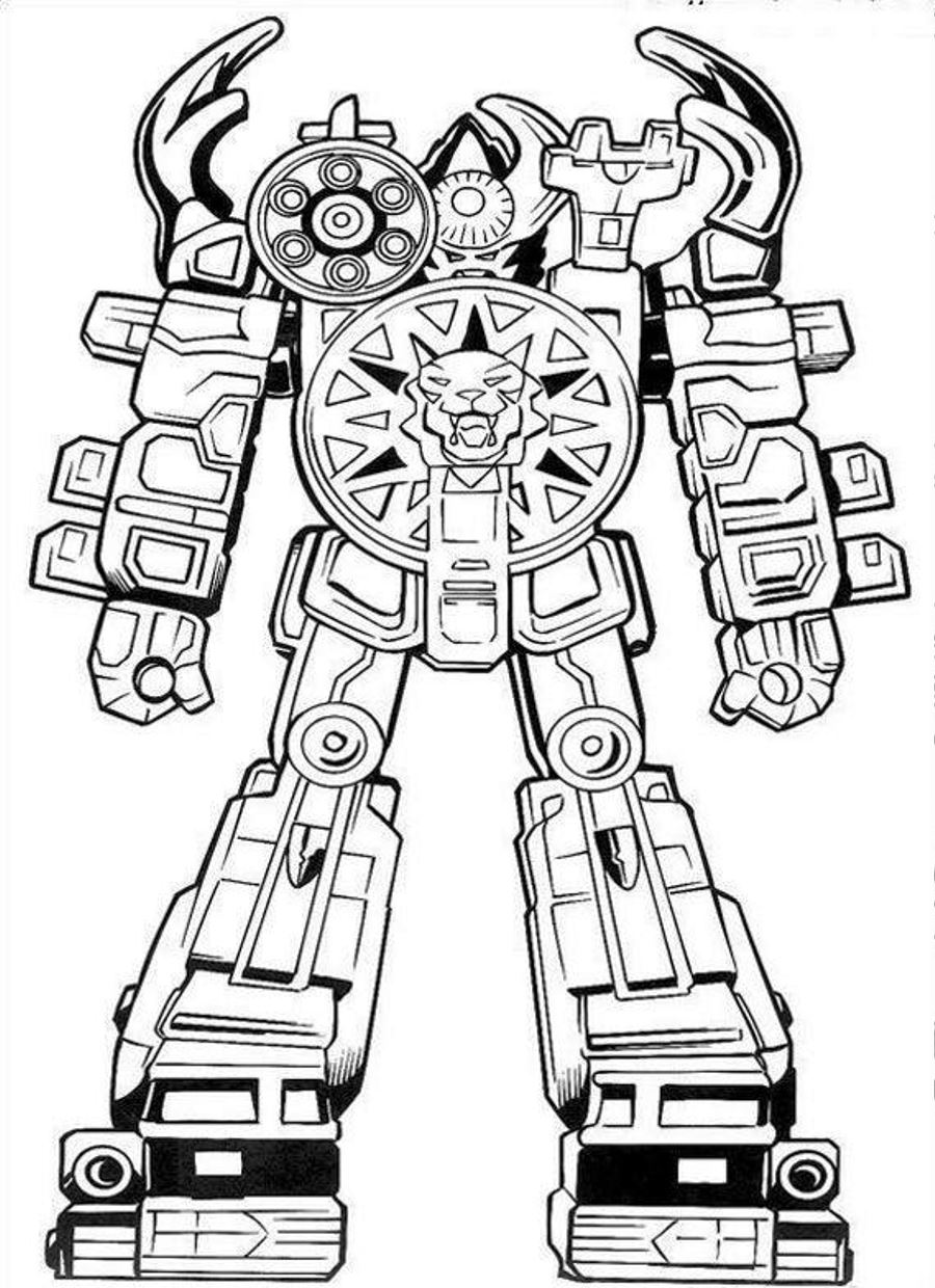 robot colouring pictures fighting robot coloring pages at getdrawings free download colouring robot pictures