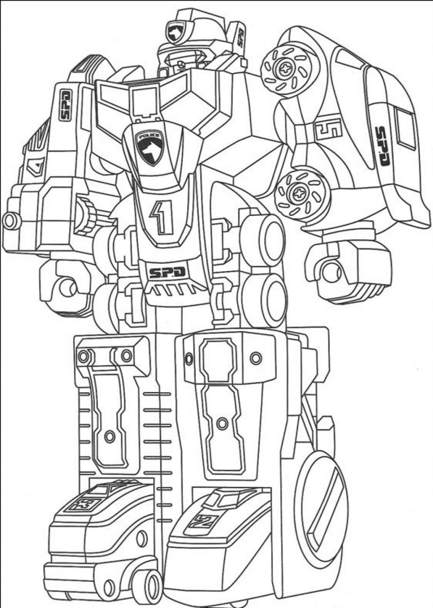 robot colouring pictures free printable robot coloring pages for kids pictures colouring robot