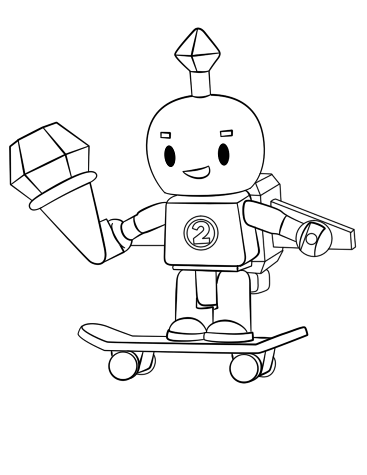 robot colouring pictures little robots coloring pages download and print for free colouring pictures robot