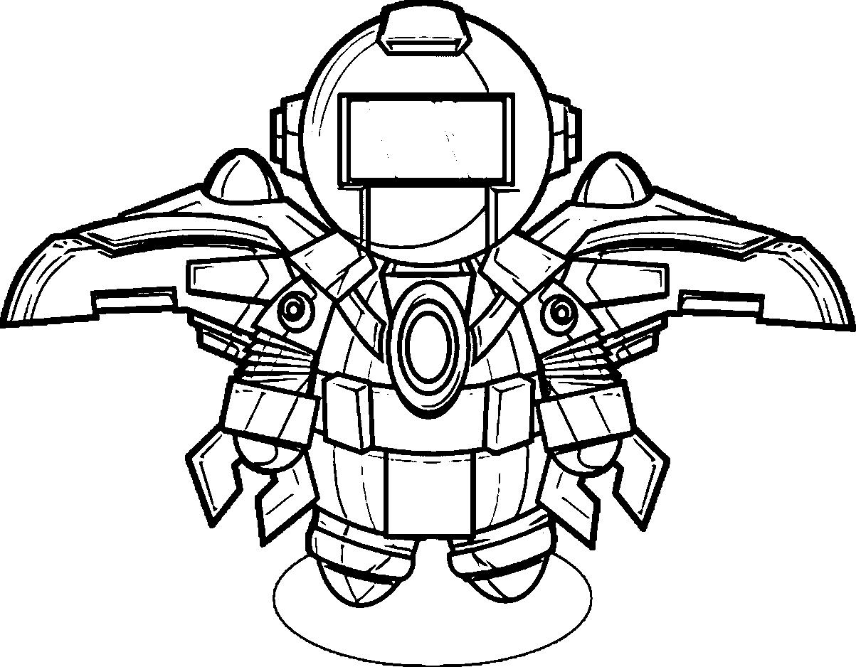 robot colouring pictures little robots coloring pages download and print for free colouring robot pictures